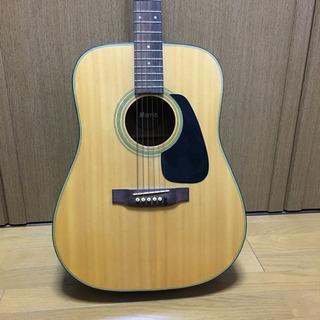 アコースティックギター★モーリス