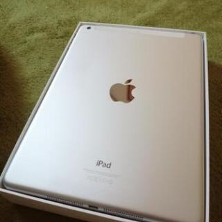 IPad Air  MD795J/A