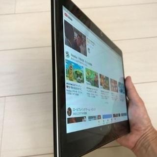 ☆新品タブレット Hi9 Air SIMフリー 10.1インチ高...