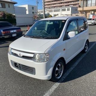 ekワゴン 車両価格24.8万円 愛知・岐阜・三重限定