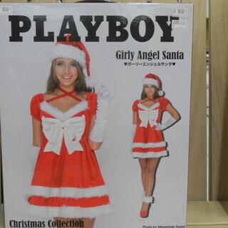 新品 クリスマス衣装 ホームパーティ ガーリーエンジェルサンタ ...