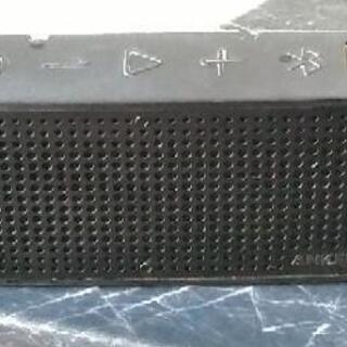 anker soundcore sport xl 完全防水高耐久...