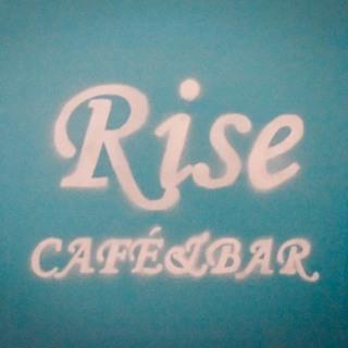 Rise' premium presents 鍋会