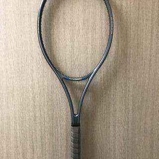 テニスラケット プロケネックス シルバーエース あげます