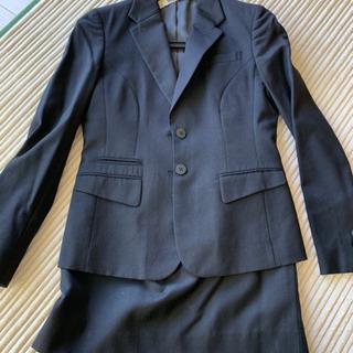 女性用 スーツ(ジャケット&スカート)