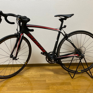ロードバイクSpecialized  Roubaix 2016 ...
