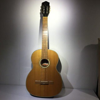#3127 YAMAHA ダイナミックギター No.20