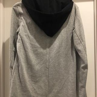 メンズジャケット