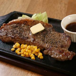 ステーキダイニング『TK』美味しいお肉&ソース ランチは、美味し...