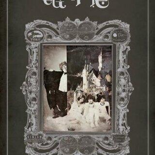 SEKAI NO OWARI 眠り姫 [CD+BOOK]<…