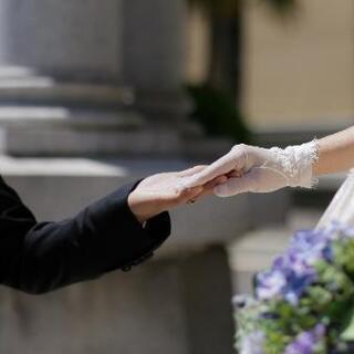 本日よりオープン致します結婚相談所Affinitasです!