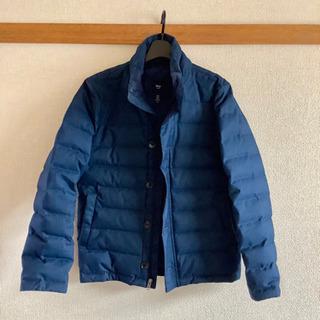 ☆12月7日まで☆ ブランドコート、ジャケットまとめてお譲りします!