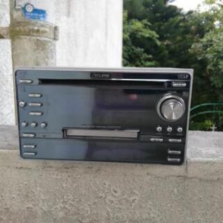 イクリプスMD-CD
