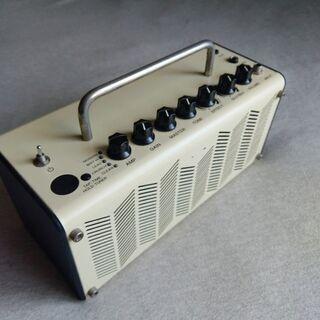 ギターアンプ THR-5 YAMAHA