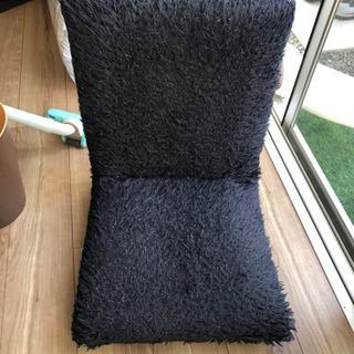 リクライニング 椅子