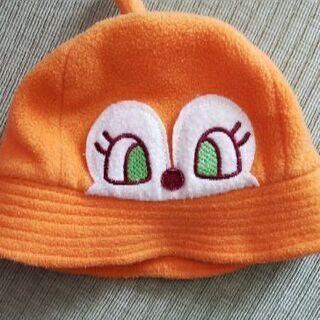 ドキンちゃん帽子