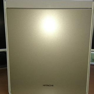 美品 HITACHI 日立ふとん乾燥機 HFK-VH700 アッ...