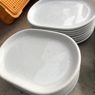 横長大皿 16枚まで✨