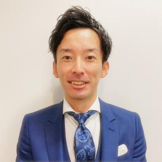 【IBJ主催】需要が高まる婚活業界での開業♪in神戸三宮