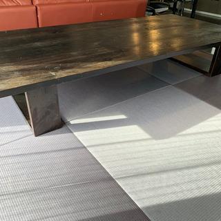 和風座敷テーブル
