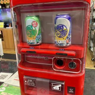 マサオコーポレーション 自動販売機保冷庫 MSO-016R