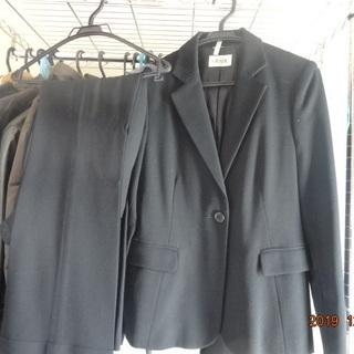 レディース 9号サイズ礼服