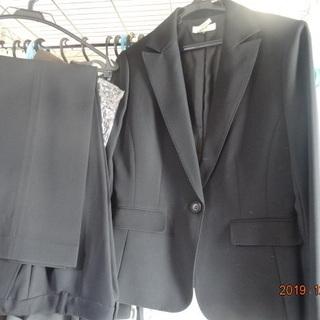 【交渉中】レディース 11号サイズ礼服
