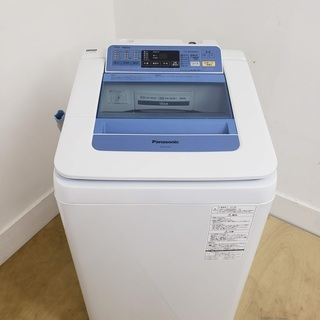 Panasonic洗濯機 7kg 東京 神奈川 格安配送!!