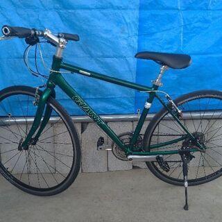 GIANT ESCAPE R3 クロスバイク エスケープ R3 ...