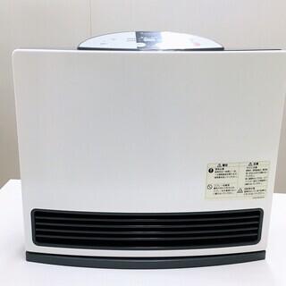 ガスファンヒーター MA-B330FH 松下電器
