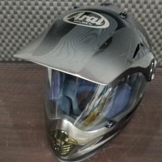決定しました🎵アライ ヘルメット!