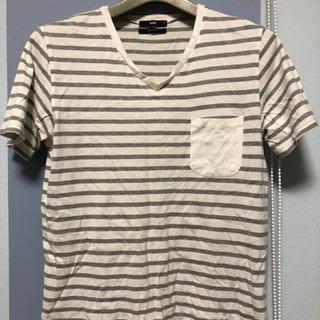 HARE Tシャツ