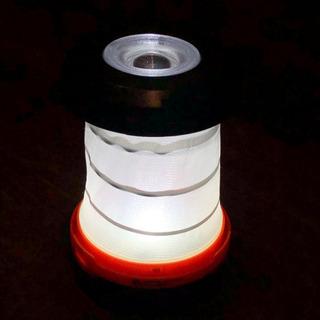 ランタン ライト