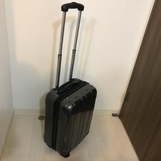 キャリーケース★キャリーバッグ★スーツケース
