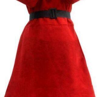 新品!サンタクロース 衣装 コスチューム レディース