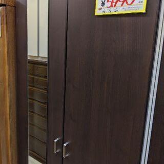 1201-03 クローゼット 75幅 福岡 糸島 唐津