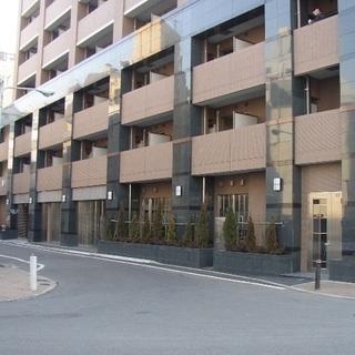 【最大3ヶ月使用料無料キャンペーン中】豊島区東池袋のトランクルー...