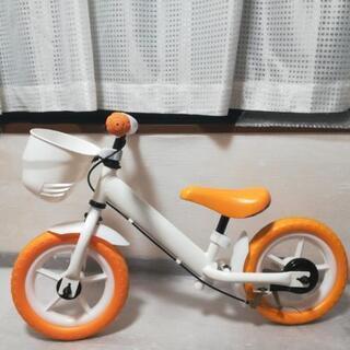 キックバイク 子供用
