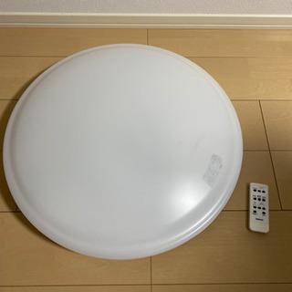 JLC-B32D シーリングライトの画像