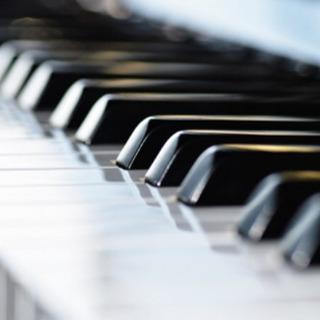 プレゼントあり🌹⏩初心者向けピアノ レッスン🔰□福岡市