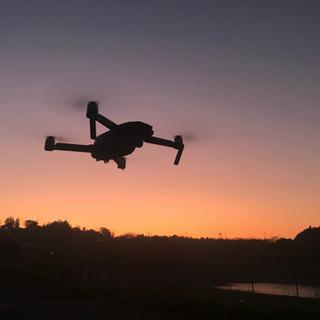 (格安)ウェディング撮影、屋根点検、PV撮影、ポートレート撮影、...