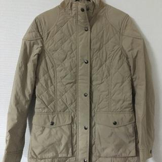 ラルフローレンのコート