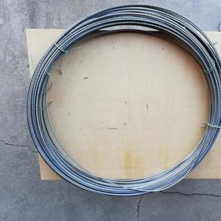 ワイヤーロープ 4mm
