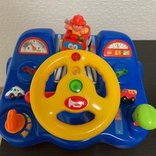 男の子用 おもちゃ 車