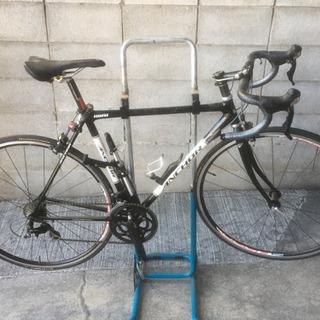 アンカー 自転車