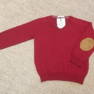 ZARA セーター 104㎝