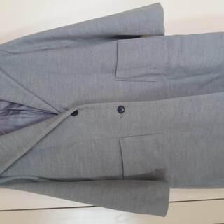 LEPSIM コート L-size