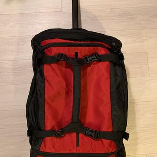 スーツケース・VICTORINOX (ビクトリノックス) キャリ...
