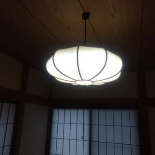 蛍光灯 照明器具 3個0円引取限定