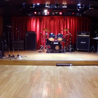 1/12(日)バンドサークルでセッション練習しませんか(初心者歓迎、見学もOK) - 所沢市